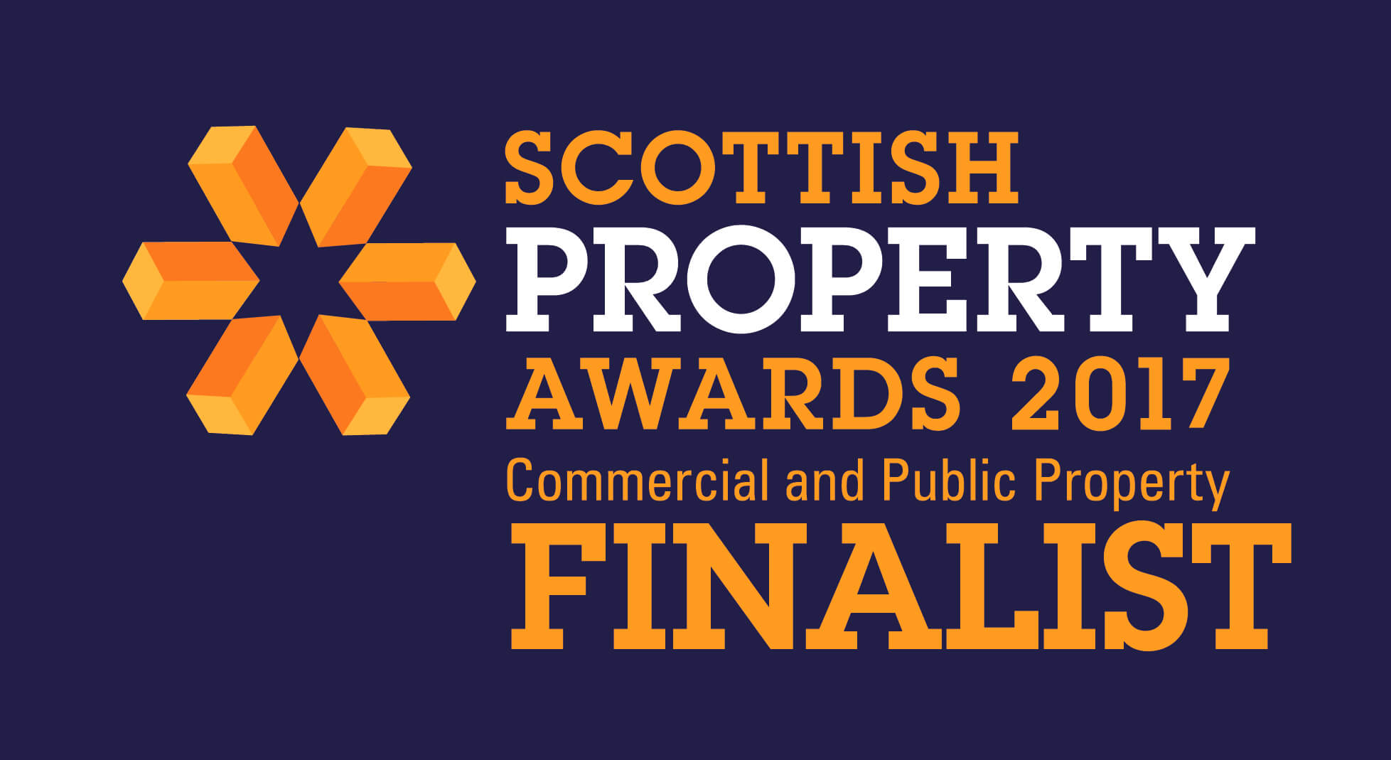 IME makes property awards shortlist again
