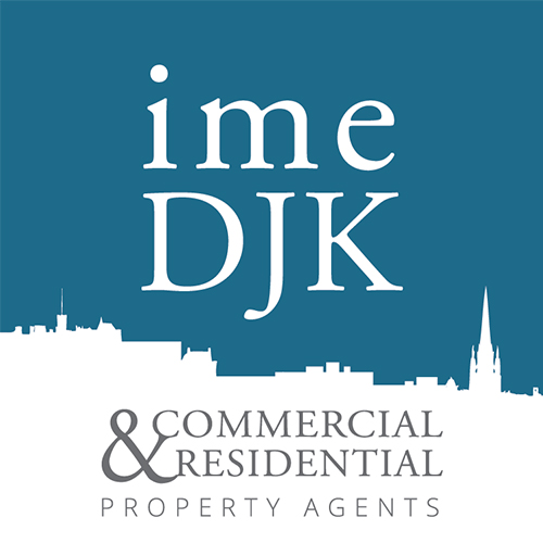 IME DJK reflects on a successful summer of business, setting new company records as we approach our 500th property milestone.
