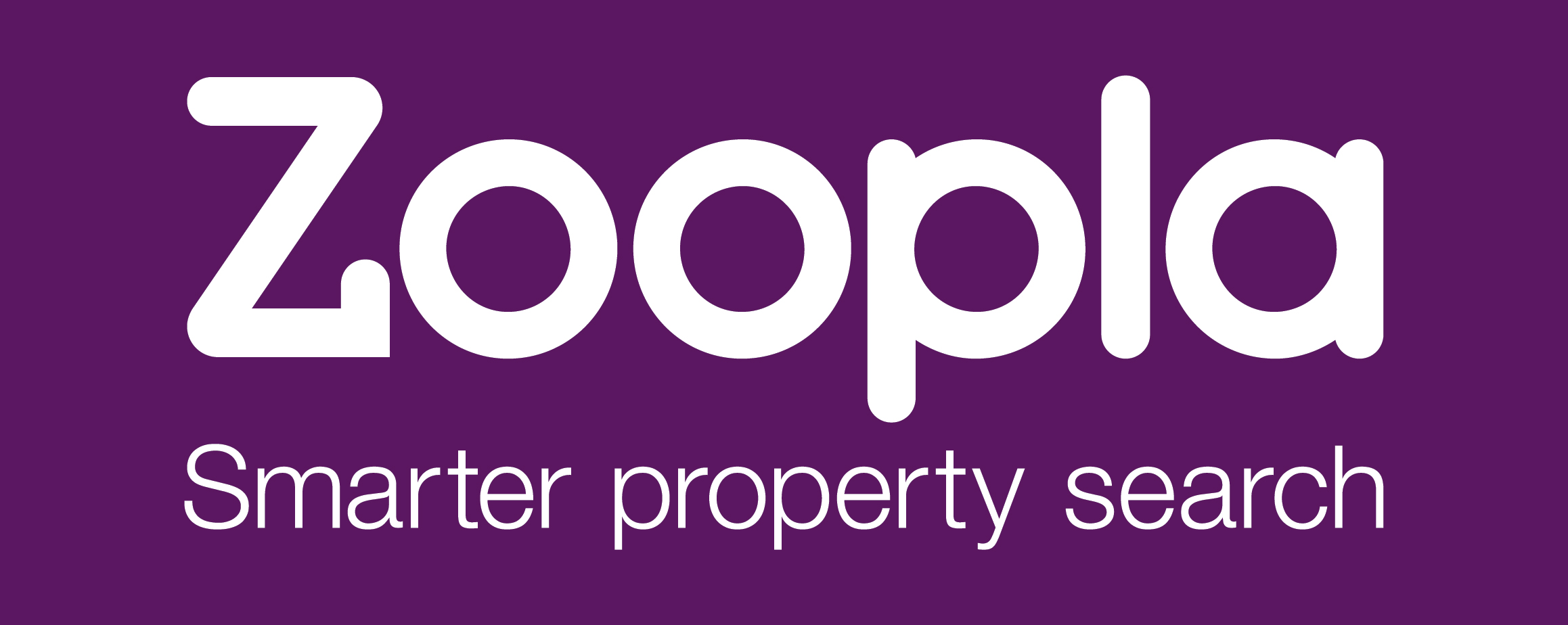 IME Property Joins The Ranks Of Zoopla